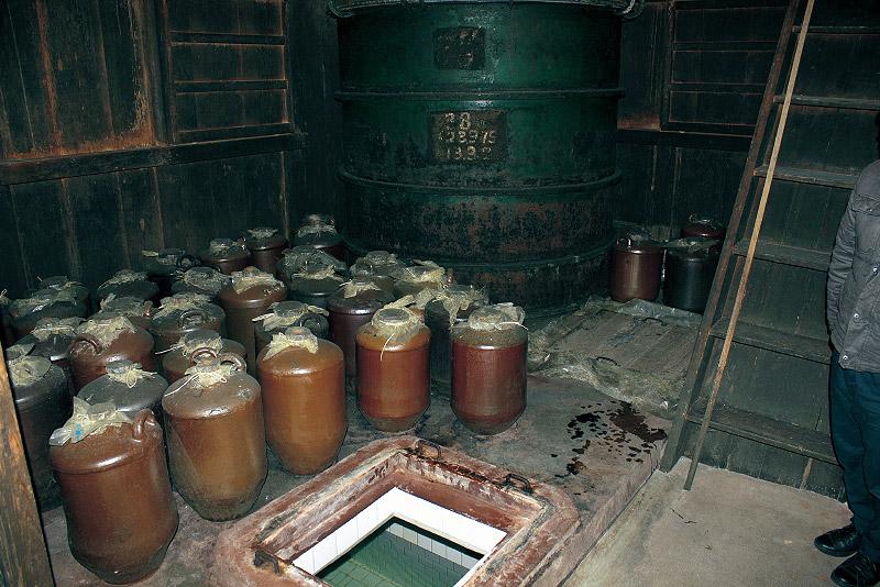 木下醸造所
