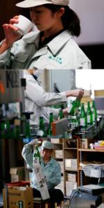 矢尾本店のこだわり―品質管理