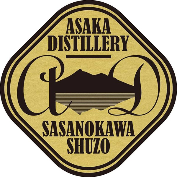 笹の川酒造