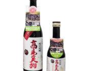 舞姫酒造 高野の天狗 純米吟醸酒(長野県)