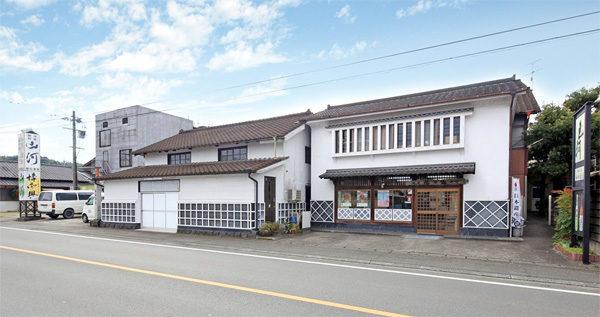 福田酒造(サムネイル)