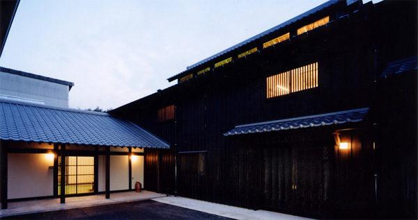 高田酒造場(サムネイル)