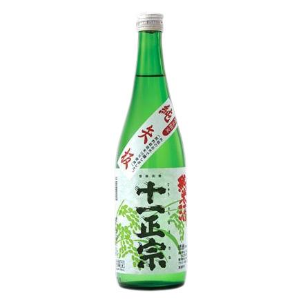 森戸酒造 純米酒「純矢板」 720ml