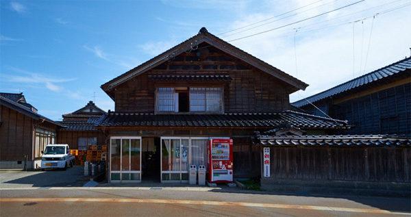 櫻田酒造(サムネイル)