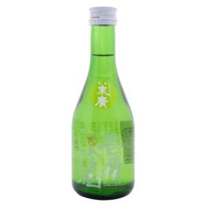 能登末廣 本醸造 壱番冷酒 300ml