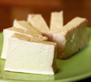 有限会社真砂 『真砂の豆腐』
