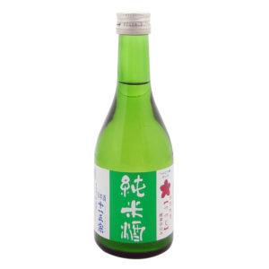 純米酒「つつじ」 300ml