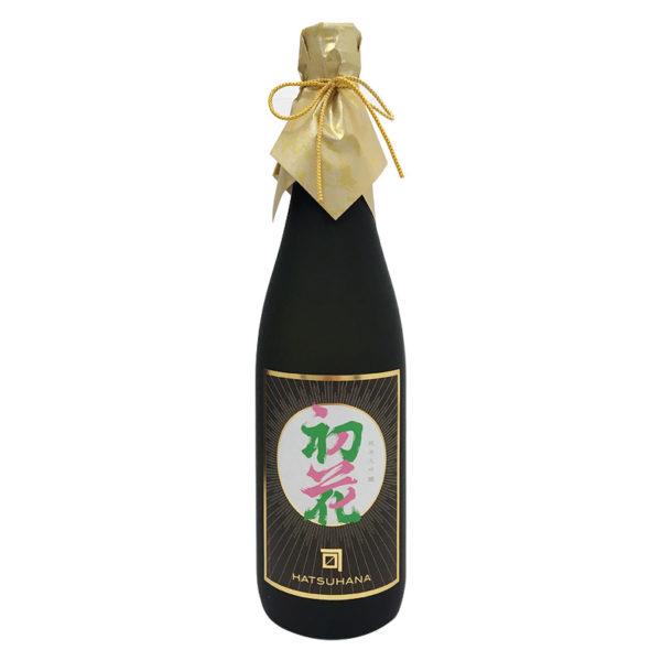 純米大吟醸 初花 720ml